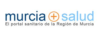 MurciaSalud, el portal sanitario de la región de Murcia