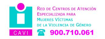 Centros de Atención a las Victimas de Violencia de Género