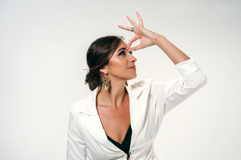 María Pelae