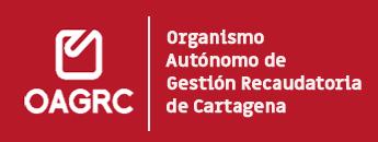 Organismo Autónomo de Gestión Recaudatoria de Cartagena