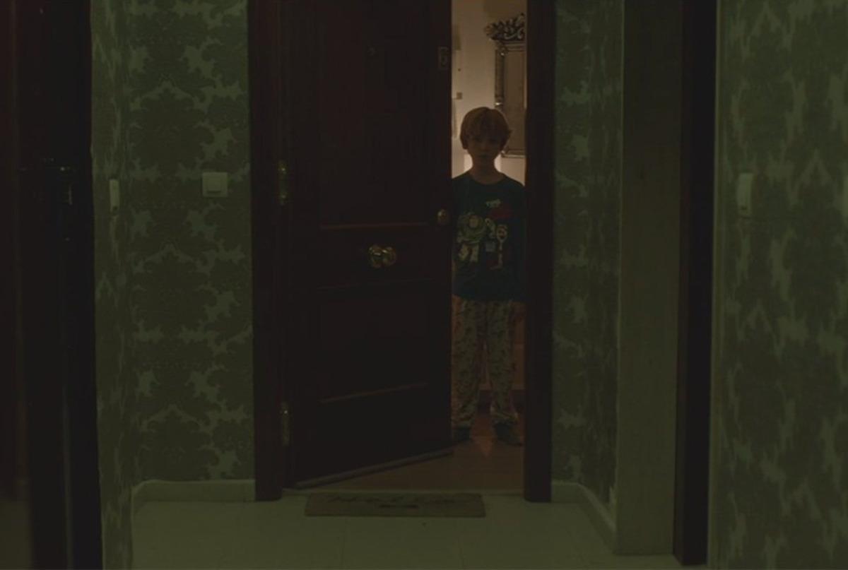 'La Penumbra' logra el premio principal de la VI muestra de cortos de terror del programa T-LA