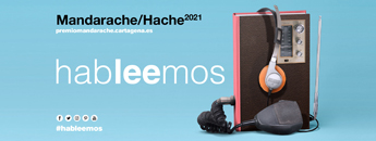 Premio Mandarache - HABLEMOS