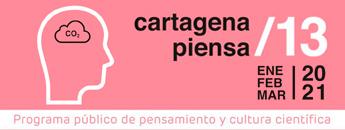 Cartagena Piensa Enero 2021