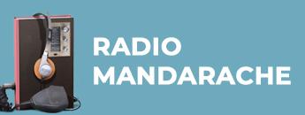 Radio Mandarache