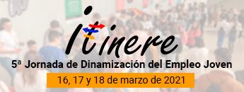 Jornada Itinere 2021