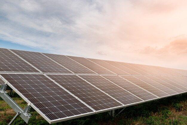 El Ayuntamiento concede la licencia para construir la sexta planta solar del municipio
