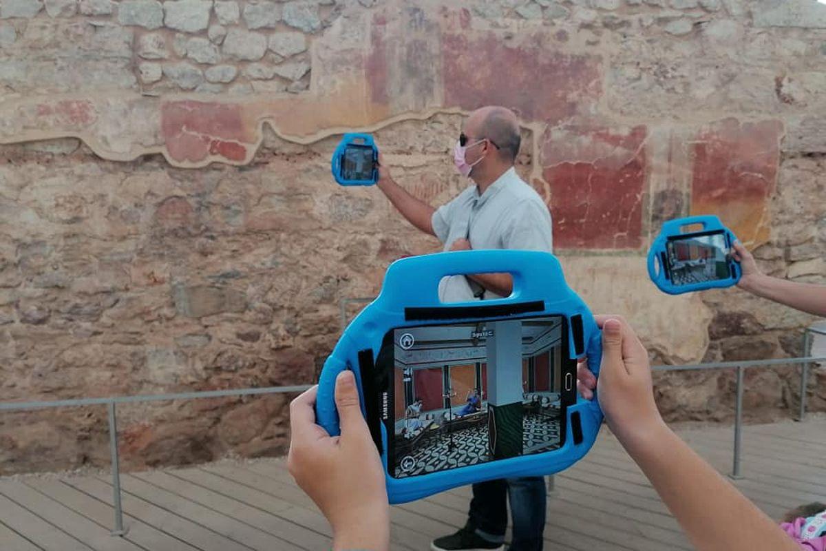 Actividades del mes de marzo en Cartagena Puerto de Culturas