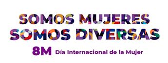 Igualdad conmemora el 8M con exposiciones, mesas redondas y actos online
