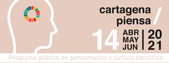 Cartagena Piensa Abril 2021