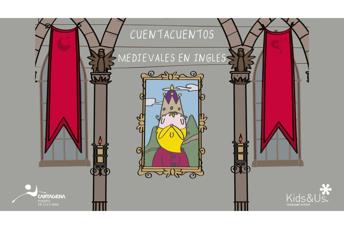 Actividades de Cartagena Puerto de Culturas en mayo