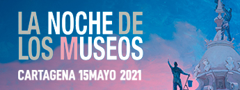 La Noche de los Museos 2021