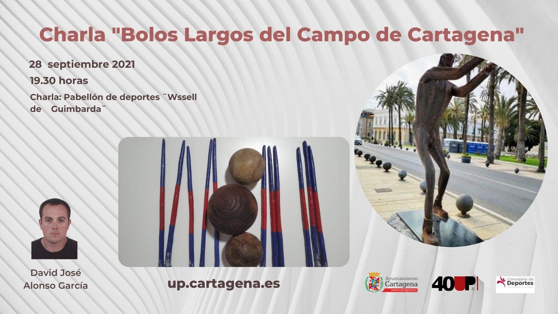 La Universidad Popular continúa celebrando su 40 aniversario con dos ponencias sobre nuestras tradiciones populares