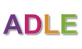 Planes y programas ADLE