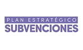Plan Estratégico de Subvenciones para los ejercicios 2020-2023