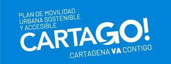 Plan de Movilidad Sostenible de Cartagena