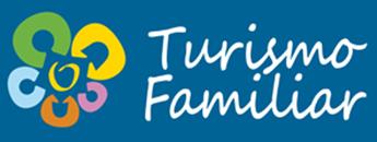 Turismo Familiar