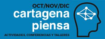Cartagena P�ensa 2016