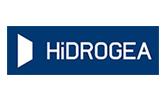 Hidrogea - Servicio de Aguas