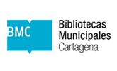 Bibliotecas Municipales de Cartagena