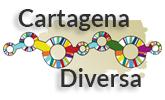 Cartagena Diversa