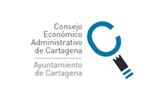 Consejo Económico Administrativo