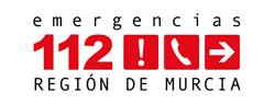 Emergencias 112