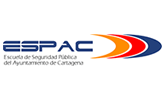 ESPAC - Escuela de Seguridad Pública