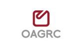 OAGRC - Organismo Autónomo de Gestión Recaudatoria