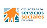 Concejalía de Servicios Sociales