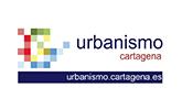Urbanismo Cartagena