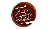 ENTRE CUERDAS Y METALES