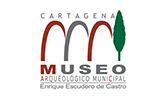 Museo Arqueológico Municipal Cartagena