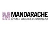 Mandarache Jóvenes Lectores de Cartagena