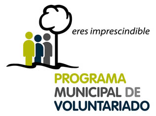 Programa Municipal de Voluntariado