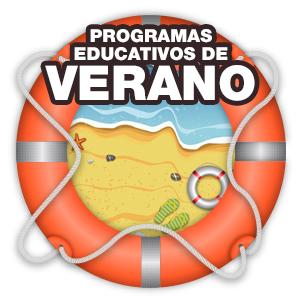 Programas educativos de Verano