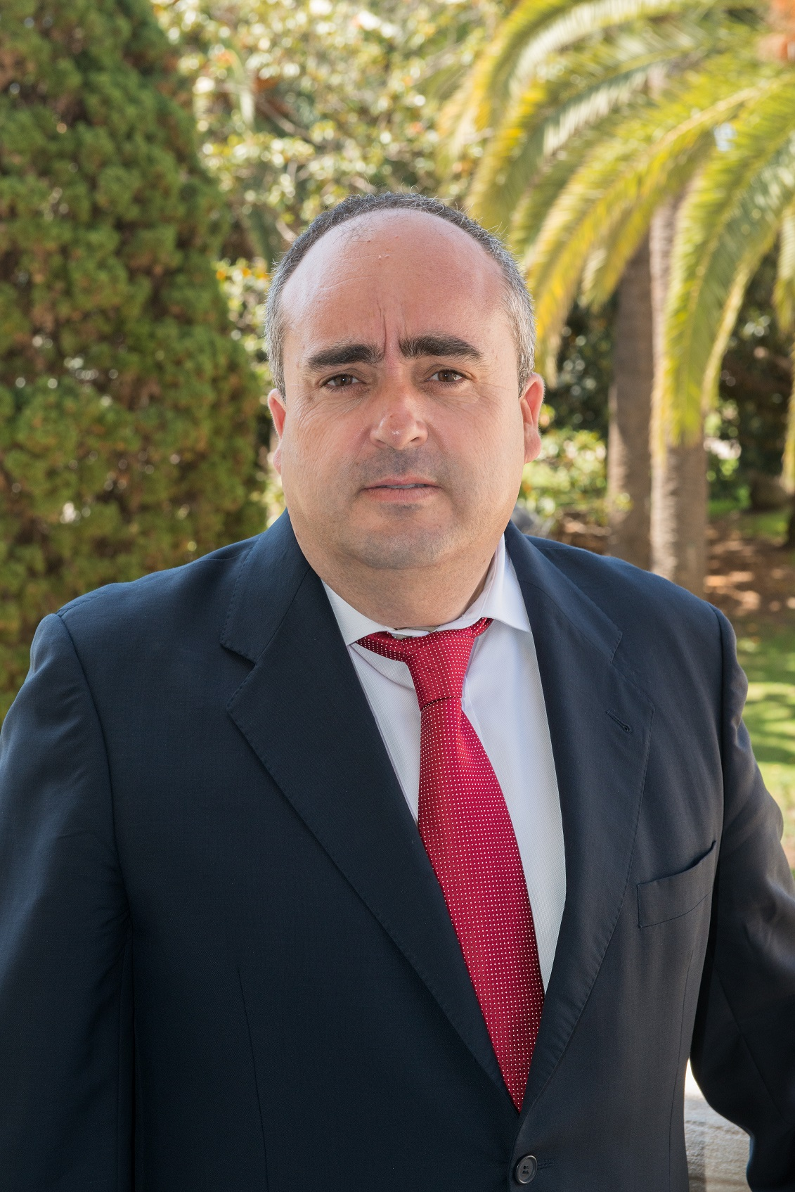 Ilmo.Sr. D. Juan Pedro Torralba Villada