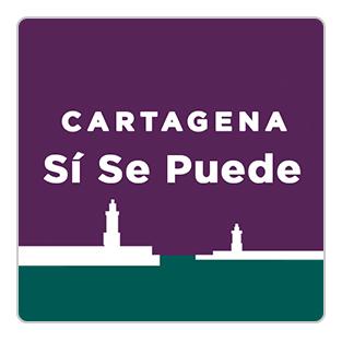 Cartagena Sí Se Puede