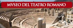 Mvseo del Teatro Romano