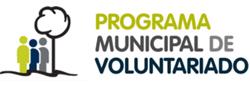 Programa Voluntariado