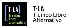 T-LA Tiempo Libre Alternativo