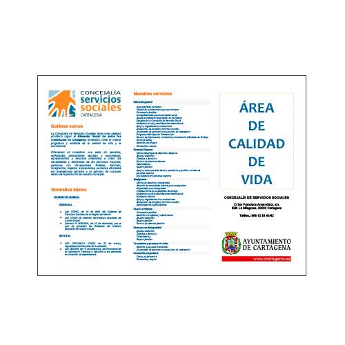 Servicios Sociales. Documento PDF - 148,68 KB. Se abre en ventana nueva