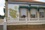 Escuela Infantil Municipal Bº Peral