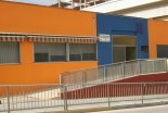 Escuela Infantil Municipal La Milagrosa