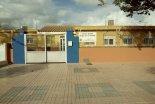 Escuela Infantil Municipal Virgen de la Caridad