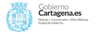 Gobierno Cartagena