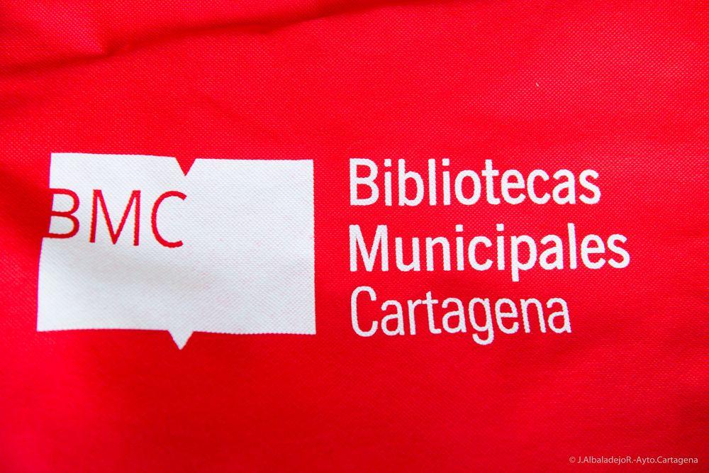 Presentación de los nuevos horarios y servicios de las bibliotecas municipales