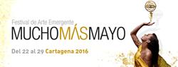 Festival Mucho M�s Mayo 2016