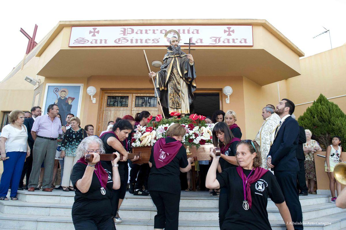 Cartagena san gines contacto mujeres [PUNIQRANDLINE-(au-dating-names.txt) 67