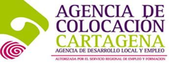 Agencia de Colocación Cartagena