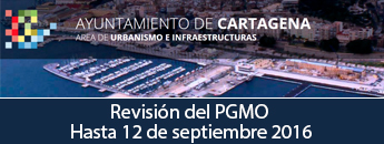 Revisi�n PGMO hasta 11 Sept 2016